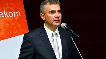 Krzysztof Kacprowicz