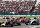Grand Prix Wietnamu dołączy do kalendarza F1 w sezonie 2020