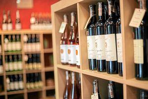 Ambra SA odchodzi z Polskiej Rady Winiarstwa. Poszło o tanie wina