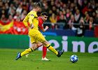 Liga Mistrzów. Łukasz Piszczek wyrównał rekord Borussii Dortmund