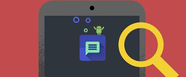 Android. Kolejne złośliwe aplikacje w sklepie Google Play. Należy jest odinstalować
