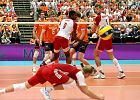 Polska odskakuje rywalom w tabeli grupy D na mistrzostwach Europy [SYTUACJA W GRUPIE]