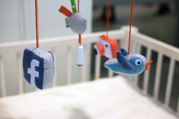 Zanim dziecko założy profil na Facebooku. Co możecie zrobić, co powinniście wiedzieć?