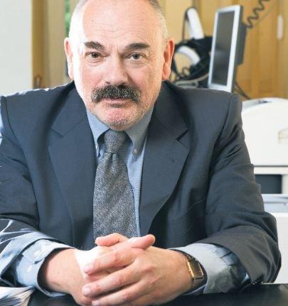 Hashimoto Jak żyć Z Chorobą Opowiada Dr Wiesław Grzesiuk