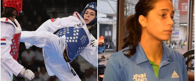 """Dramat Holenderki na igrzyskach w Tokio. """"Nie mam słów. To koniec mojej kariery"""""""
