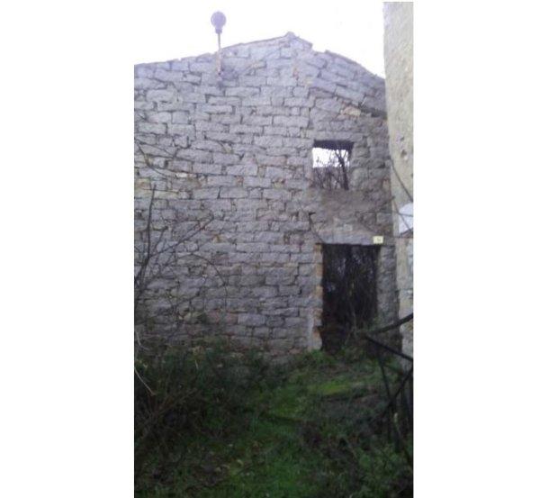 Dom na sprzedaż na Sardynii
