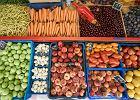 Za owoce zapłacimy w tym roku wyjątkowo słono. Zbiory mogą być najsłabsze od lat. Winne przymrozki