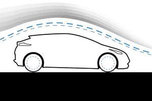 Nowy Nissan Leaf będzie tańszy niż poprzednik