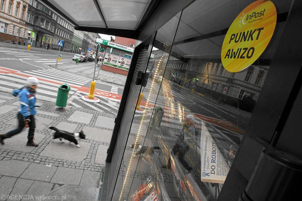 Awiza Polskiej Grupy Pocztowej można odebrać w miejscach, które nie zawsze kojarzą się z pocztą, jak np. w sklepach z alkoholem