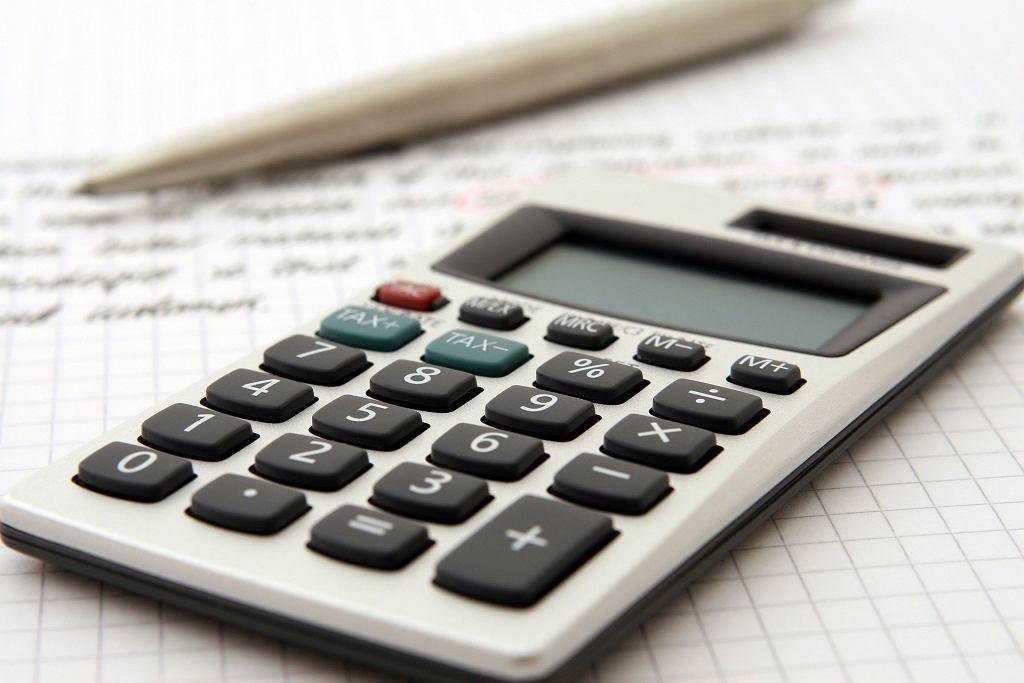 Progi podatkowe w Polsce - jakie progi obowiązują w 2020 roku?