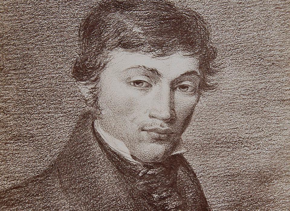 Adam Mickiewicz Urodził Się 220 Lat Temu O Wieszczu Pisze