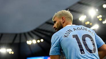 Media: Wielki transfer Aguero potwierdzony! A to nie koniec hitów