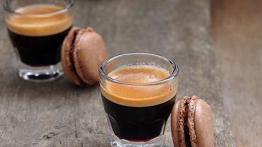 Właściwości i zalety kawy. O niektórych nie masz nawet pojęcia