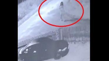 Przebrał się za kobietę, żeby ukraść koledze samochód
