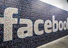 Reklamodawcy mają kłopot z Facebookiem. Adidas i Radisson chcą zmniejszyć wydatki w serwisie