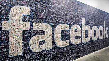 Centrum danych Facebook. Lulea, Szwecja, 21 czerwca 2017