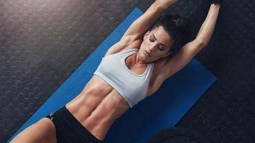 Najpopularniejsze mity na temat naszego metabolizmu