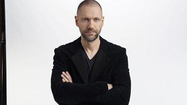 Tomasz Ulanowski