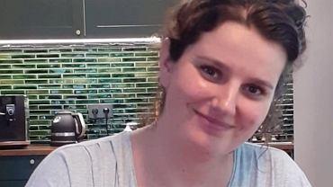 Zofia Zborowska pokazała zdjęcie autorstwa teściowej. 'Mój mąż też ma taki talent'
