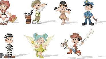 Jaki jest wasz ranking bajek? Które filmy animowane chętnie oglądacie razem z dziećmi?