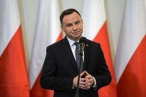 Koniec użytkowania wieczystego, prezydent Andrzej Duda podpisał ustawę. I jeszcze trzy inne
