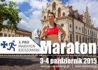 Matylda Kowal poleci na igrzyska do RIO!