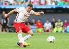 Transfery. Jak Grzegorz Krychowiak wpasuje się do Paris Saint-Germain?