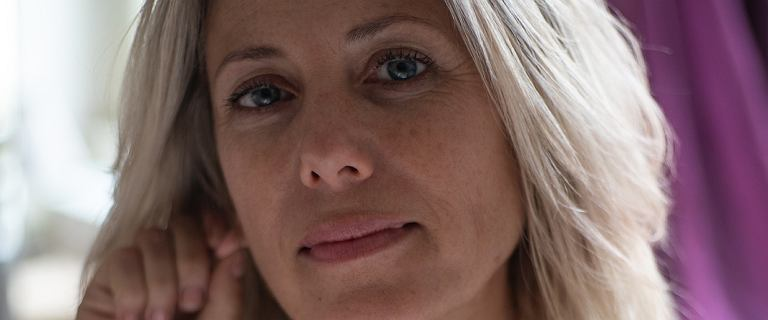 Vladana od 11 lat jest asystentką seksualną. W wielu miejscach na świecie ten zawód nadal nie jest znany