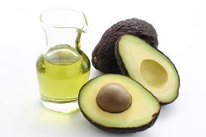 Olej z awokado: jakie ma właściwości. Jak stosować olej z awokado