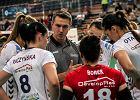 Trener Developresu SkyRes Rzeszów, M. Wiktorowicz: Liczyliśmy na trzy punkty