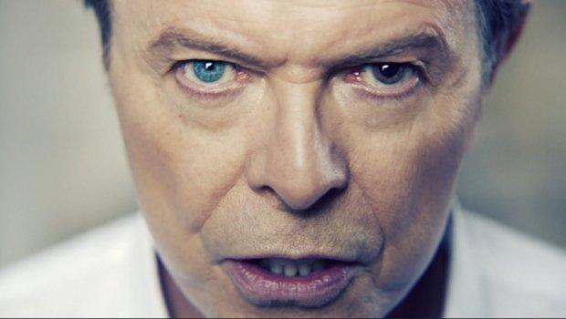 David Bowie zmarł dwa dni po 69. urodzinach i premierze ostatniej płyty