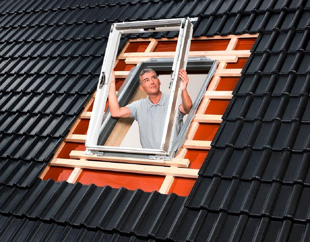 Montaż wnęki okiennej nie musi być czasochłonny!