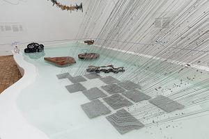 Polska mżocha i pluchota w Wenecji. Czym chwalimy się w narodowym pawilonie na Biennale Architektury?