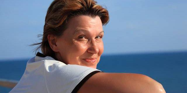 Pakiet 50-latki: jak o siebie dbać w tym wieku? Dieta, ćwiczenia i badania