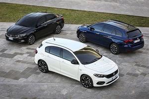 Jak Fiat Tipo wypada w rankingach niezawodności? W niemieckim GTU zaskakuje