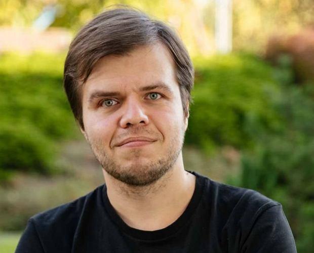 MWC 2017. Maciej Gajewski: Nie zapowiada się przełomowo