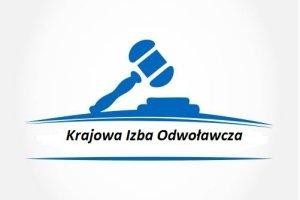 Czy umowa podpisana przed rozstrzygnięciem skargi na wyrok KIO jest nieważna ?