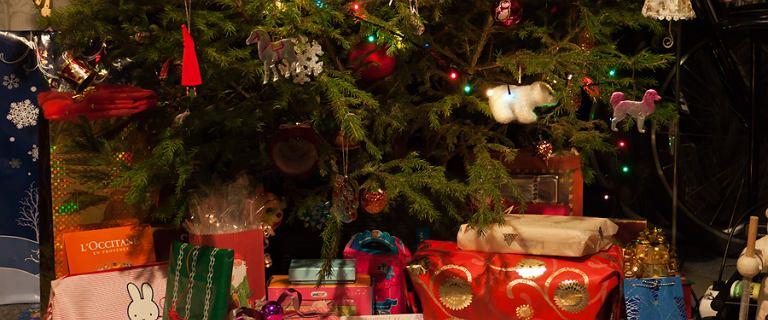 eBay: Polacy wydadzą na świąteczne prezenty średnio 594 zł