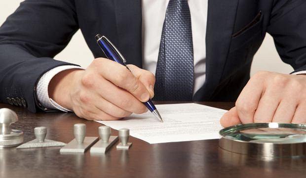 Niezgodności formularza oferty