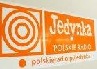 Historyczny spadek słuchalności radiowej Jedynki