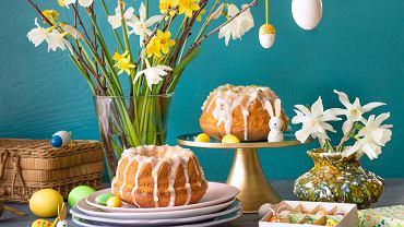 Wielkanoc 2021. Kiedy wypadają Święta Wielkanocne?
