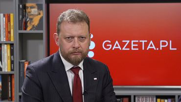 """Skąd rząd weźmie 2,7 mld zł na Fundusz Medyczny? Minister: """"Nawet nie pamiętam zakładek budżetowych"""""""