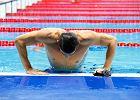 Rio 2016. Michael Phelps pobił rekord sprzed ponad dwóch tysięcy lat