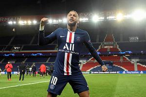 PSG mistrzem Francji, wielki powrót do LM. Ale tabela bardzo pogmatwana!