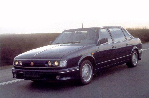 Tatra T700 z 1996