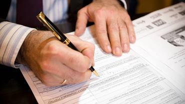 CIT-8 za 2020 - do kiedy należy złożyć zeznanie podatkowe?