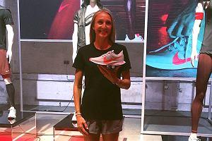 Paula Radcliffe. 10 pytań do najszybszej kobiety na dystansie maratonu