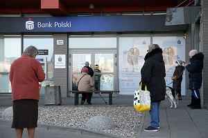 Wakacje kredytowe na celowniku instytucji. Będą sprawdzać, jak działa zawieszenie spłaty kredytu