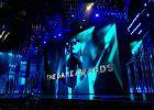 The Game Awards, czyli Oscary dla gier wideo rozdane. Bezkonkurencyjne Nintendo, Polacy bez nagród