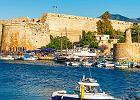 Cypr - idealne miejsce na urlop nie tylko w sezonie wakacyjnym. Mamy oferty, których nie możesz przegapić